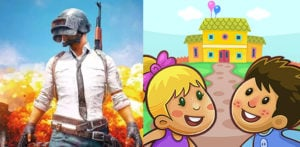 10 Best Mobile Games in India of 2020 f