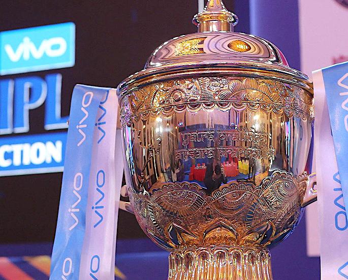 5 Key Challenges for Indian Premier League 2020 - IA 1