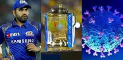 Indian Premier League 2020 faces 5 Key Challenges