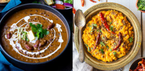 7 Punjabi Dal Recipes to Make & Enjoy f