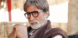 Amitabh reacts to woman who has 'Totally Lost Respect for Him'