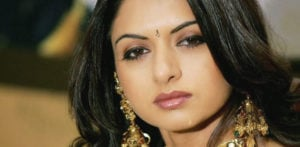 Bhagyashree says Bollywood is not a bad place at all f