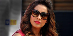 Bipasha Basu says She was Harassed by Top Producer