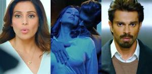 Dangerous reunites Bipasha & Karan in Enthralling Thriller f