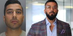 Fugitive Fraudster who flaunted Lavish Lifestyle is Jailed