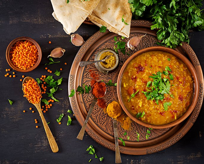 How Feasible is Veganism for South Asians - lifestyle 2