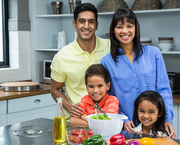 How Feasible is Veganism for South Asians - lifestyle