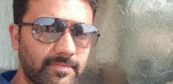 মিথ্যা শ্লীলতাহানির মামলায় নিজেকে খুন করলেন ভারতীয় ব্যবসায়ী