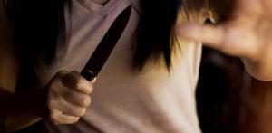 ہندوستانی بیوی نے شوہر کو مار ڈالا اور اس کے تناسل سے پاؤں کاٹ دیا