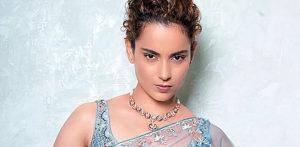 Kangana says she has Limited Time to Expose 'Movie Mafia' f