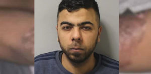 Man jailed for horrific Acid Attack on Victim f