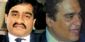Most Wanted Gangster Dawood Ibrahim Caught in Pakistan f