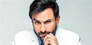 Saif Ali Khan reveals He was Attacked in a Nightclub f