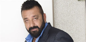 Sanjay Dutt diagnosed with Stage 3 Lung Cancer f