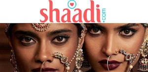 Shaadi.com removes its Skin Tone Feature f