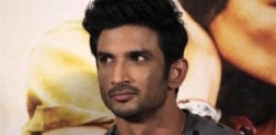 Sushant's Gym Partner: 'Sushant was Murdered at Night'