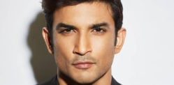 Sushant's Housekeeper reveals Details leading to Actor's Death