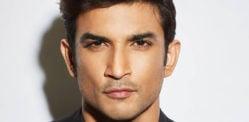 सुशांत की हाउसकीपर ने खुलासा किया कि अभिनेता की मौत कैसे हुई