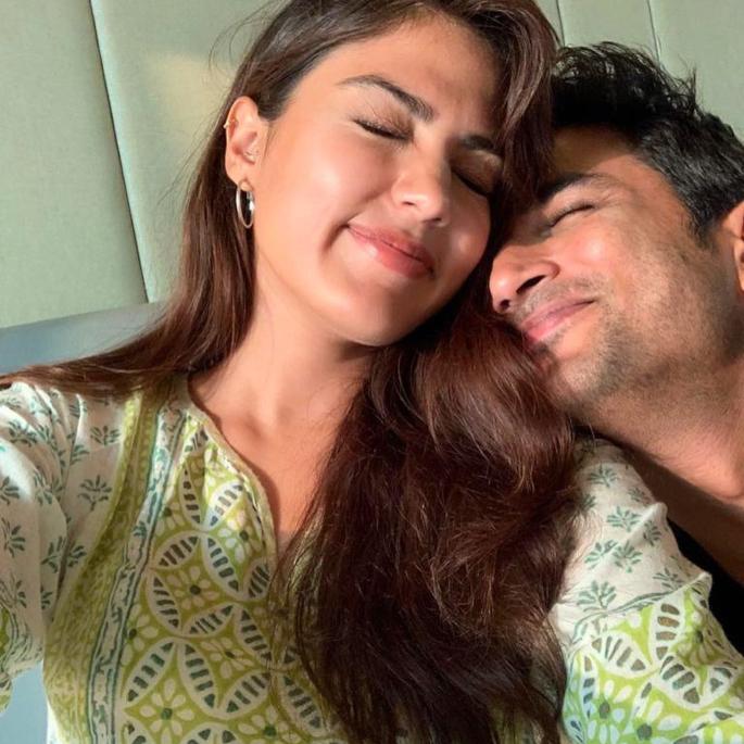 सुशांत के हाउसकीपर ने अभिनेता की मौत के विवरण का खुलासा किया