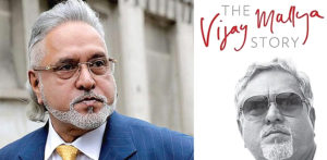 'The Vijay Mallya Story' to Be Made into a Web Series f