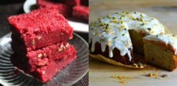 Top 5 British Asian Fusion Desserts to Try