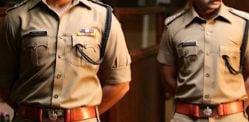 2 मुंबई पुलिस के अधिकारियों को सीबीआई ने सुशांत के मामले में तलब किया