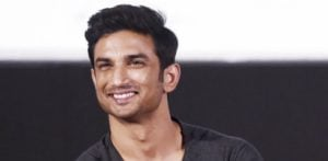 Was Sushant Strangled to Death? f