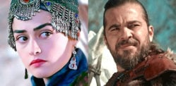 Why Pakistan is Obsessed with Turkish series 'Ertugrul'