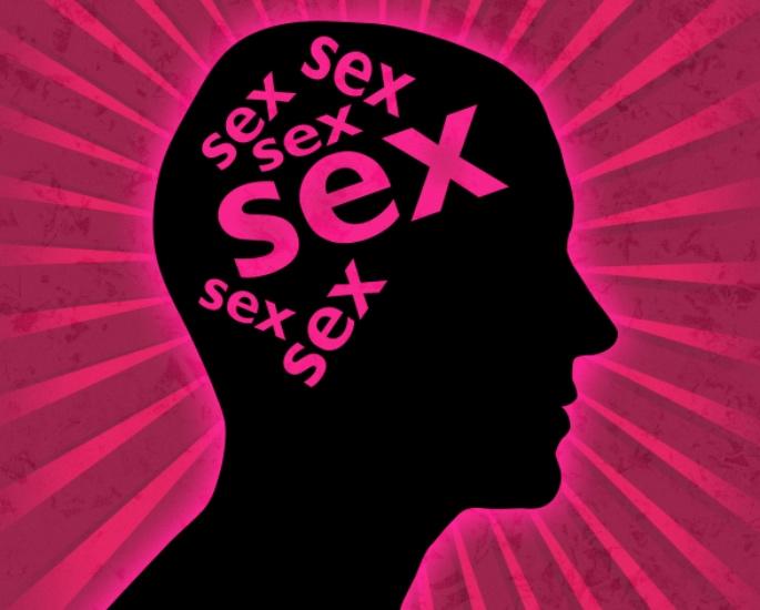 بھارت میں 10 جنسی عادات اور رویوں میں تبدیلی - سوچ رہا ہے