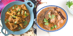 7 Lamb Curry Recipes to Make & Enjoy