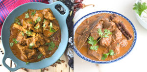 7 Lamb Curry Recipes to Make & Enjoy f
