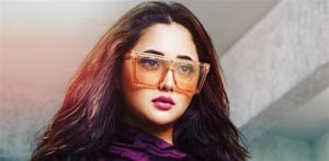 Actress Rashami Desai on Mental Health Awareness f