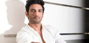 Angry UK Bollywood Fans plan Protest for Sushant f