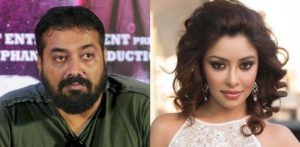 Anurag-Kashyap-reacts-to-Payals-Sexual-Assault-Allegations-f.jpg