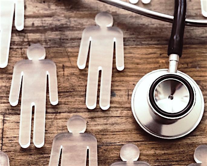 Covid-19 Vaccine turning point for UK BAME Community - survey