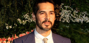 Dino Morea opens up on being Rejected in Bollywood f