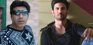 Drug Peddler linked to Sushant & Bollywood Arrested f