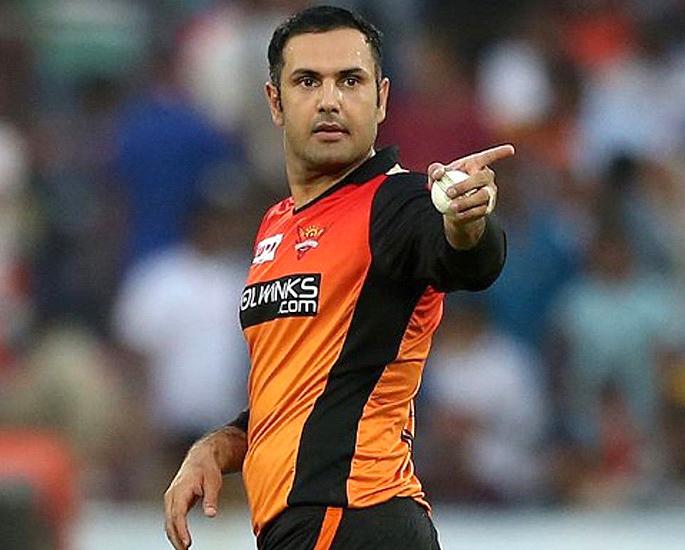 Indian Premier League 2020 Teams & Top Debutants - Mohammad Nabi