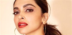 Is Deepika Padukone the 'D' in Bollywood's Drug Ring?