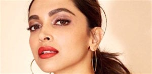 Is Deepika Padukone the 'D' in Bollywood's Drug Ring? f