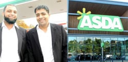 Issa Brothers leading Race to Buy Asda for £6.5 billion