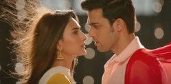 'Kasautii Zindagii Kay 2' to air Final Episode