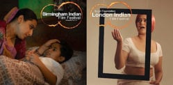 London Indian Film Festival 2020 In-Cinema Programme