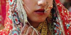 বোনের বিয়ের পরিকল্পনাগুলির প্রতি মানুষের সহিংস প্রতিক্রিয়া তাকে আত্মঘাতী করে তুলেছিল