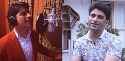 Mujeeb Ul Hassan: The Magical Voice of 'Harjaiyaan'