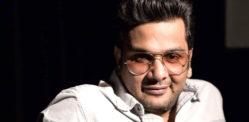 Mukesh Chhabra: 'Rhea is taking Revenge on Me'