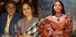 Neena Gupta: Marriage is Important to Live in this Society