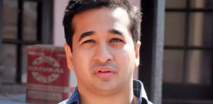 Nitesh Rane threatens to tell 'Secrets' about Disha Salian's Death f