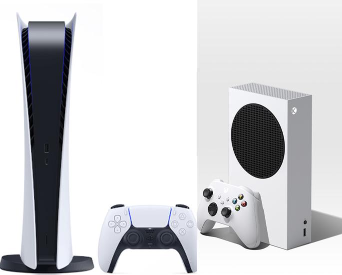PS5 vs Xbox Series X What to Buy - alternate