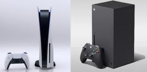 PS5 vs Xbox Series X What to Buy f